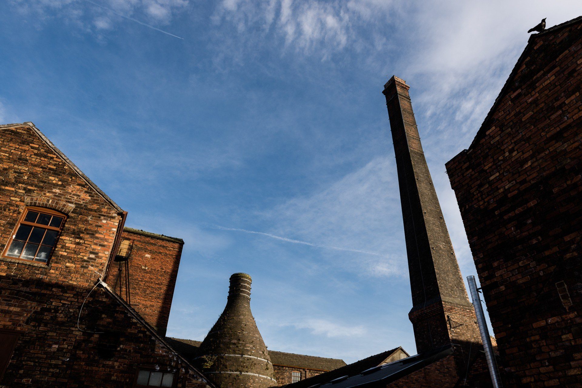 Middleport-Pottery-Factory-Tour-Potter-Clay-Heritage-135.jpg#asset:1120